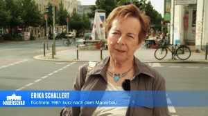 Erika Schallert