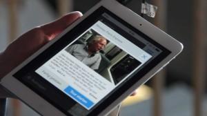 Mauerschau_iPad_auswahl3